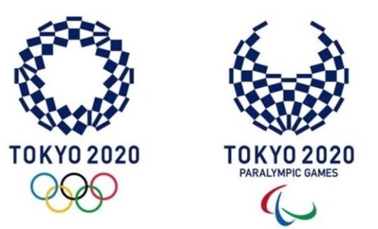 도쿄 올림픽