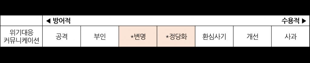 %eb%b0%b0%ea%b5%ac%ed%98%91%ed%9a%8c_02