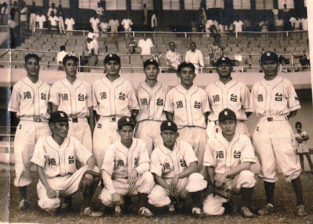 kano-baseball-team-of-taiwan