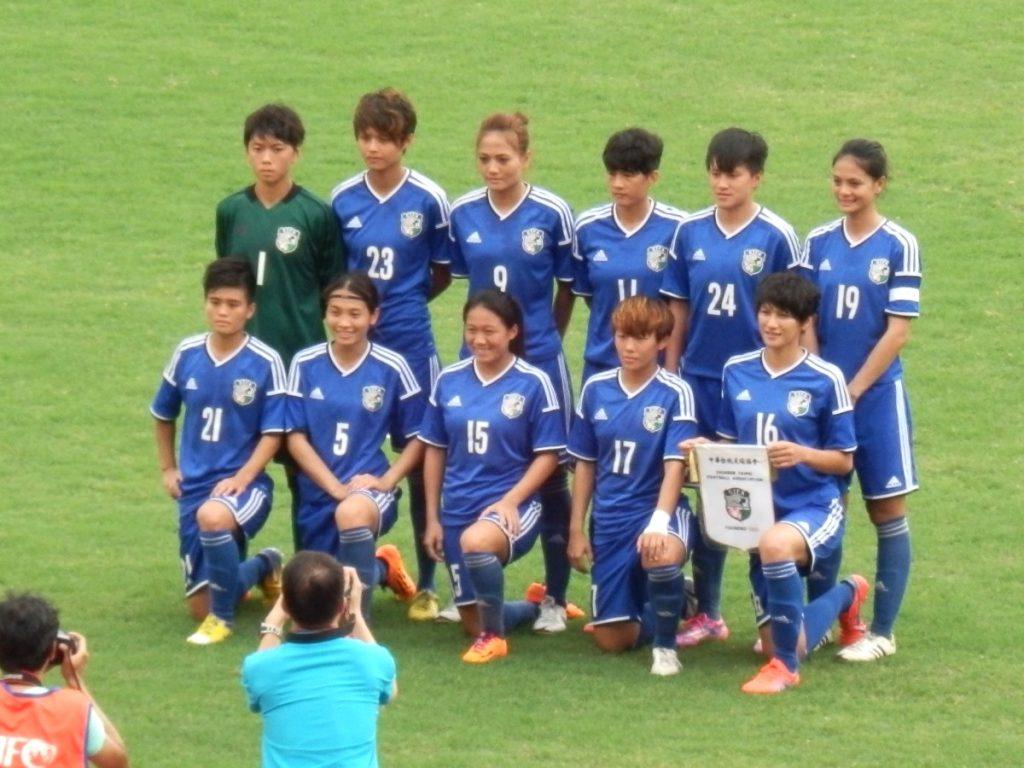 tpe_w_football_team_20140830